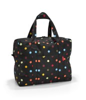 AD7009_mini-maxi-touringbag_dots_reisenthel_Web_P_01