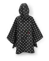 AN7051_mini-maxi-poncho_mixed-dots_reisenthel_Web_P_01
