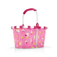 IA3066_carrybag-XS-kids_abc-friends-pink_reisenthel_Web_P_01