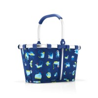 IA4066_carrybag-XS-kids_abc-friends-blue_reisenthel_Web_P_01