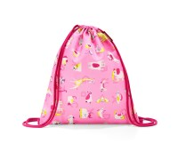 IC3066_mysac-kids_abc-friends-pink_reisenthel_Web_P_01