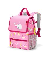IE3066_backpack-kids_abc-friends-pink_reisenthel_Web_P_01