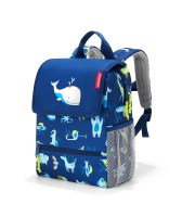 IE4066_backpack-kids_abc-friends-blue_reisenthel_Web_P_01