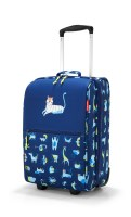 IL4066_trolley-XS-kids_abc-friends-blue_reisenthel_Web_P_01