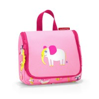 IO3066_toiletbag-S-kids_abc-friends-pink_reisenthel_Web_P_01