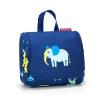 IO4066_toiletbag-S-kids_abc-friends-blue_reisenthel_Web_P_01