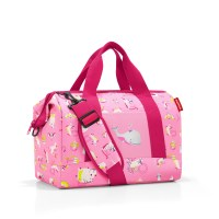 IX3066_allrounder-M-kids_abc-friends-pink_reisenthel_Web_P_01