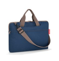 MA4059_netbookbag_dark-blue_reisenthel_Web_P_01