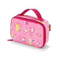 OY3066_thermocase-kids_abc-friends-pink_reisenthel_Web_P_01