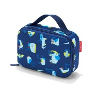 OY4066_thermocase-kids_abc-friends-blue_reisenthel_Web_P_01
