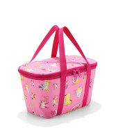 UF3066_coolerbag-XS-kids_abc-friends-pink_reisenthel_Web_P_01