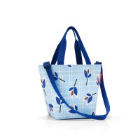 ZR4064_shopper-XS_leaves-blue_reisenthel_Web_P_01