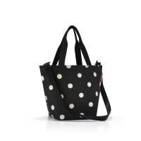 ZR7051_shopper-XS_mixed-dots_reisenthel_Web_P_01