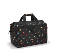 MK7009_allrounder-L-pocket_dots_reisenthel_Web_P_01