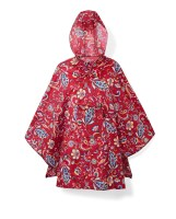 AN3067_mini-maxi-poncho_paisley-ruby_reisenthel_Web_P_01