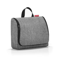WO7052_toiletbag-xl_twist-silver_reisenthel_Web_P_01