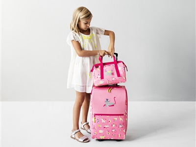 allrounder-M-kids_trolley-XS-kids_abc-friends-pink_reisenthel_Web_PE_01
