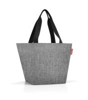 ZS7052_shopper-M_twist-silver_reisenthel_P_01