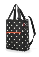 AB7051_mini-maxi-2-in-1_mixed-dots_reisenthel_Web_P_01