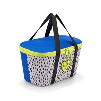 UF1031_coolerbag-XS-kids_mini-me-leo_reisenthel_Web_P_01