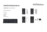 07WWKD3AOP2_starterpackage Add-On
