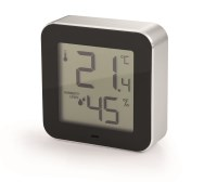 162001_01_Simple_Thermometer