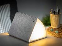 01GK12FGY1_Gingko Large Urban Grey Smart Book Light_01